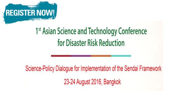 ASTAAG Conference_Bangkok