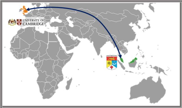malaysia-window-to-cambridge