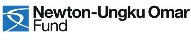 newton-ungku-omar-master-website_vr2